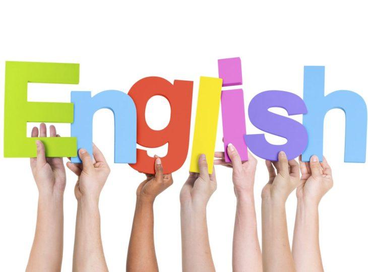 INGLES#1 – INGLES 1